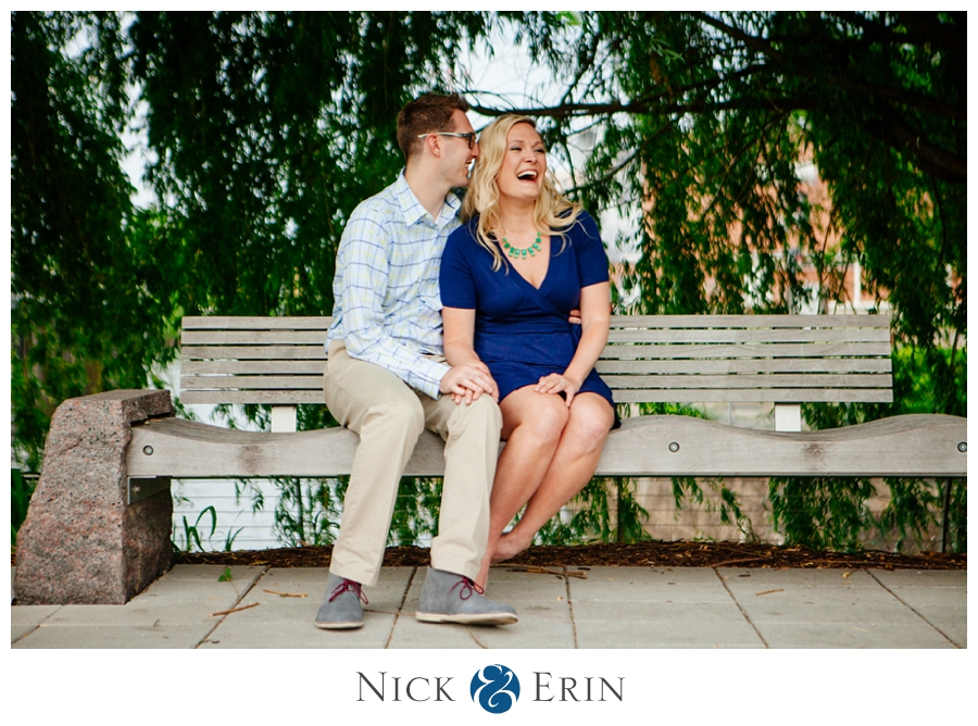 Donner_Photography_Navy Yard Engagement_Courtney_and_Scott_0006