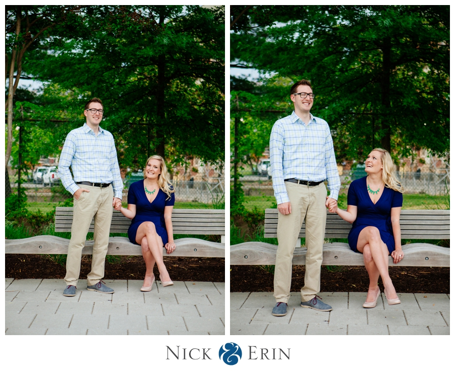 Donner_Photography_Navy Yard Engagement_Courtney_and_Scott_0007