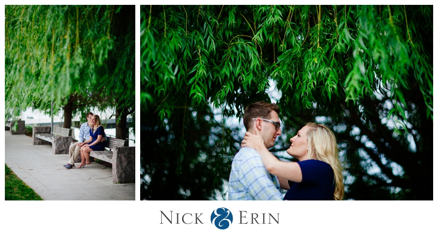 Donner_Photography_Navy Yard Engagement_Courtney_and_Scott_0008