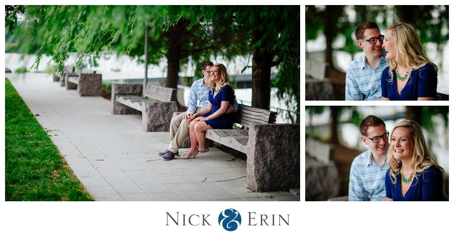 Donner_Photography_Navy Yard Engagement_Courtney_and_Scott_0009