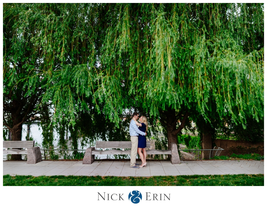 Donner_Photography_Navy Yard Engagement_Courtney_and_Scott_0010