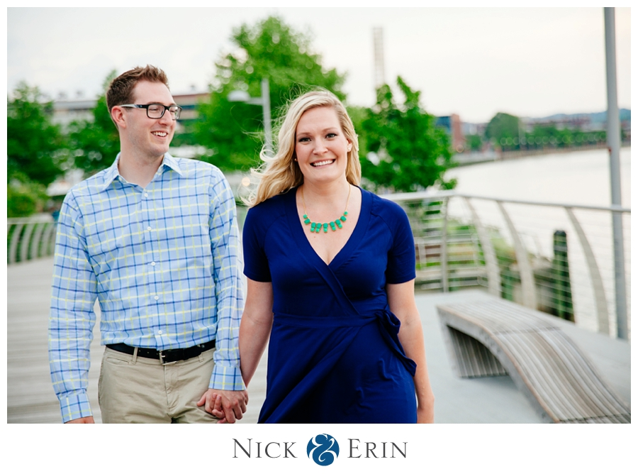 Donner_Photography_Navy Yard Engagement_Courtney_and_Scott_0011
