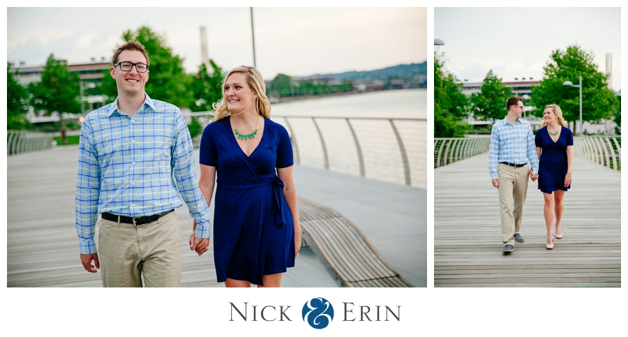 Donner_Photography_Navy Yard Engagement_Courtney_and_Scott_0012