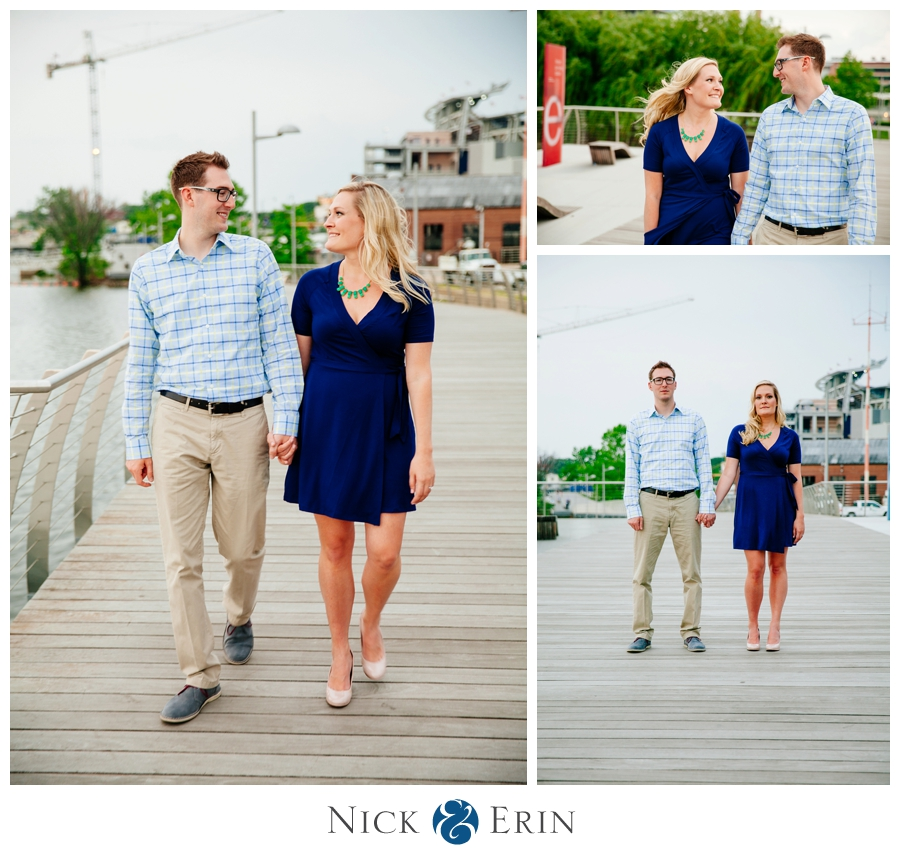 Donner_Photography_Navy Yard Engagement_Courtney_and_Scott_0013