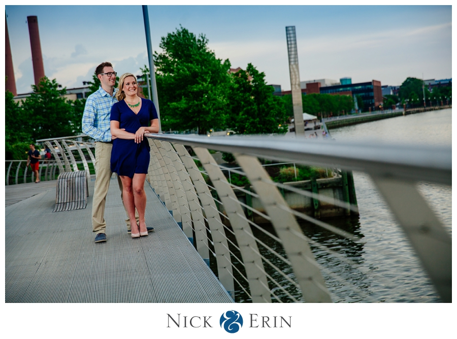 Donner_Photography_Navy Yard Engagement_Courtney_and_Scott_0014