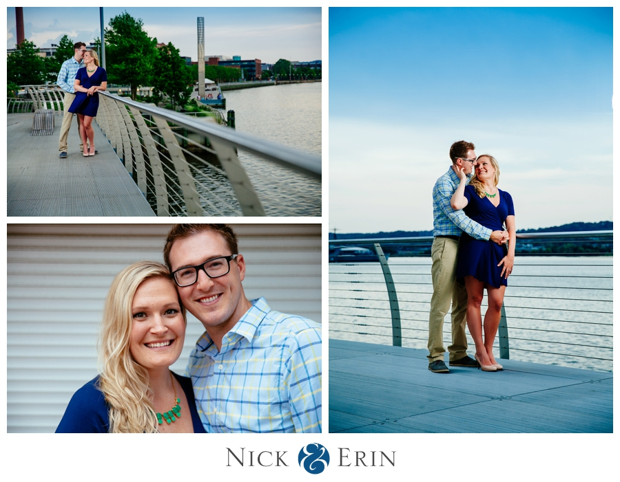 Donner_Photography_Navy Yard Engagement_Courtney_and_Scott_0015