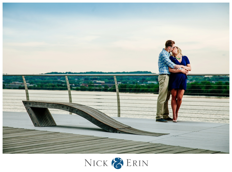 Donner_Photography_Navy Yard Engagement_Courtney_and_Scott_0017
