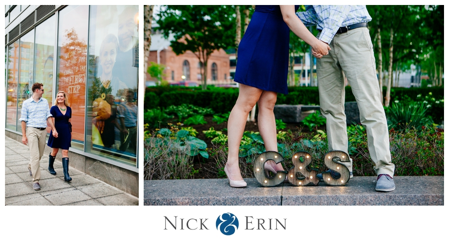 Donner_Photography_Navy Yard Engagement_Courtney_and_Scott_0018
