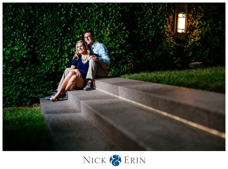 Donner_Photography_Navy Yard Engagement_Courtney_and_Scott_0020