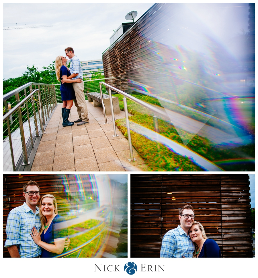 Donner_Photography_Navy Yard Engagement_Courtney_and_Scott_0023