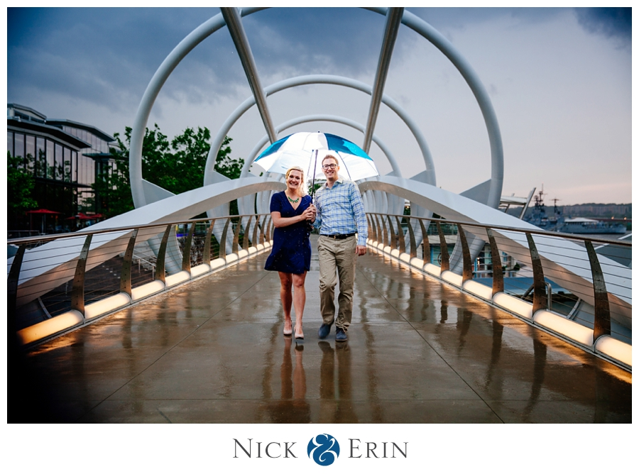 Donner_Photography_Navy Yard Engagement_Courtney_and_Scott_0024