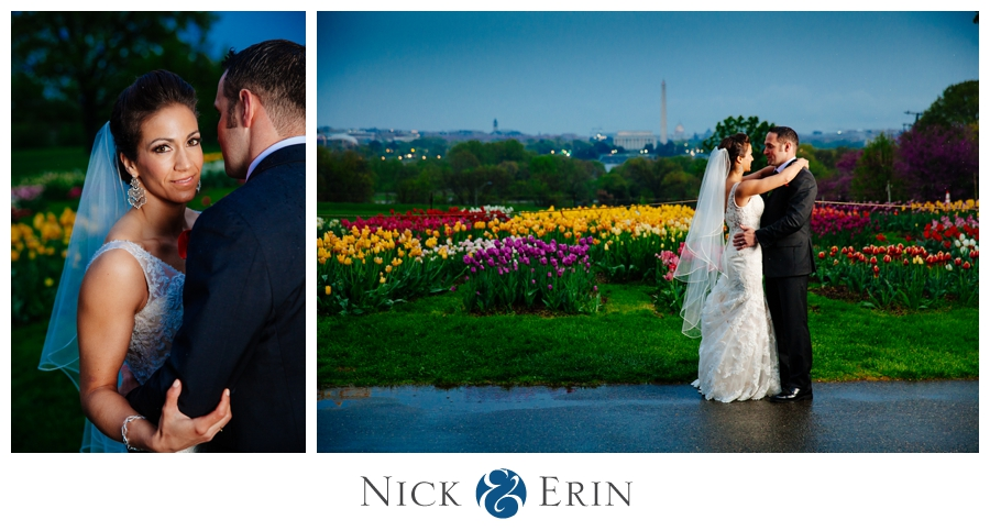Donner_Photography_Rosslyn_Le_Meridian_Wedding_0002