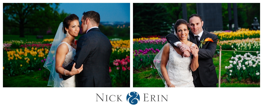 Donner_Photography_Rosslyn_Le_Meridian_Wedding_0003