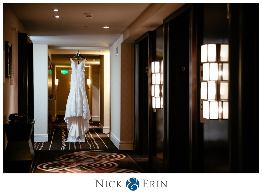Donner_Photography_Rosslyn_Le_Meridian_Wedding_0005