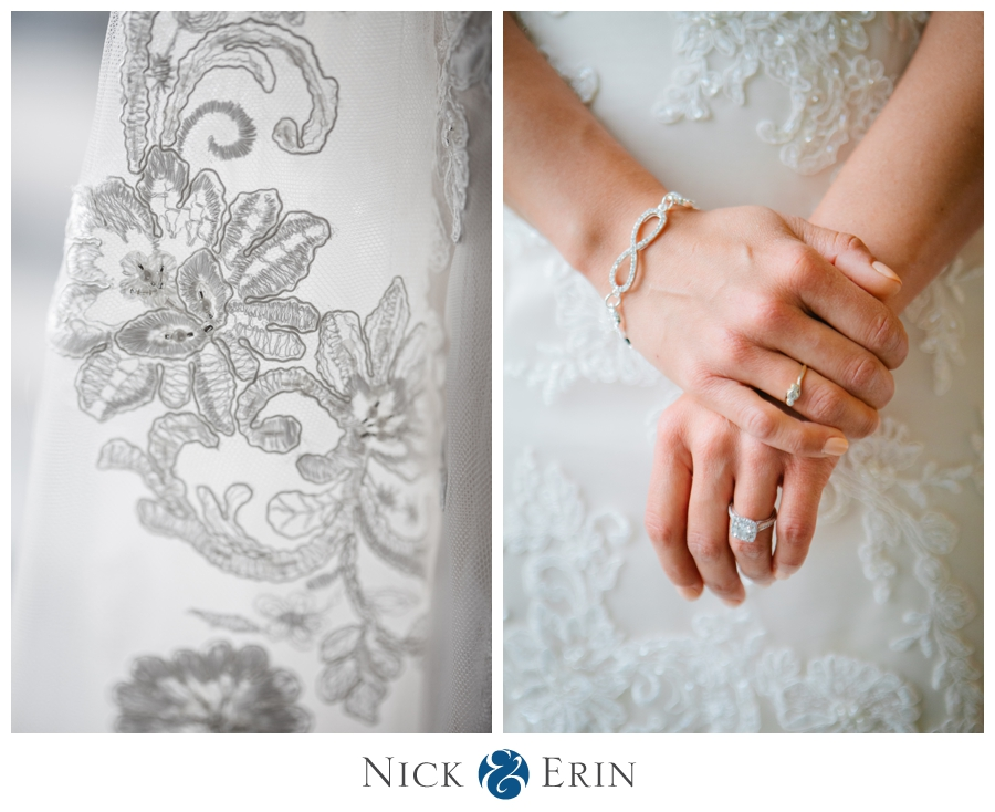 Donner_Photography_Rosslyn_Le_Meridian_Wedding_0006
