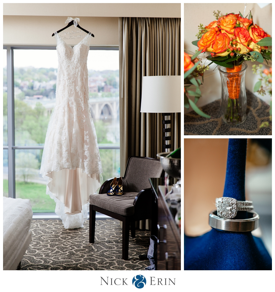 Donner_Photography_Rosslyn_Le_Meridian_Wedding_0007