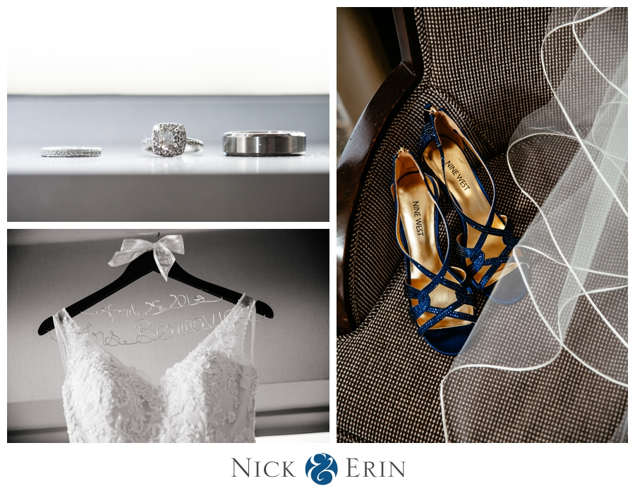 Donner_Photography_Rosslyn_Le_Meridian_Wedding_0008