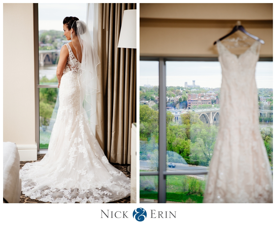 Donner_Photography_Rosslyn_Le_Meridian_Wedding_0010