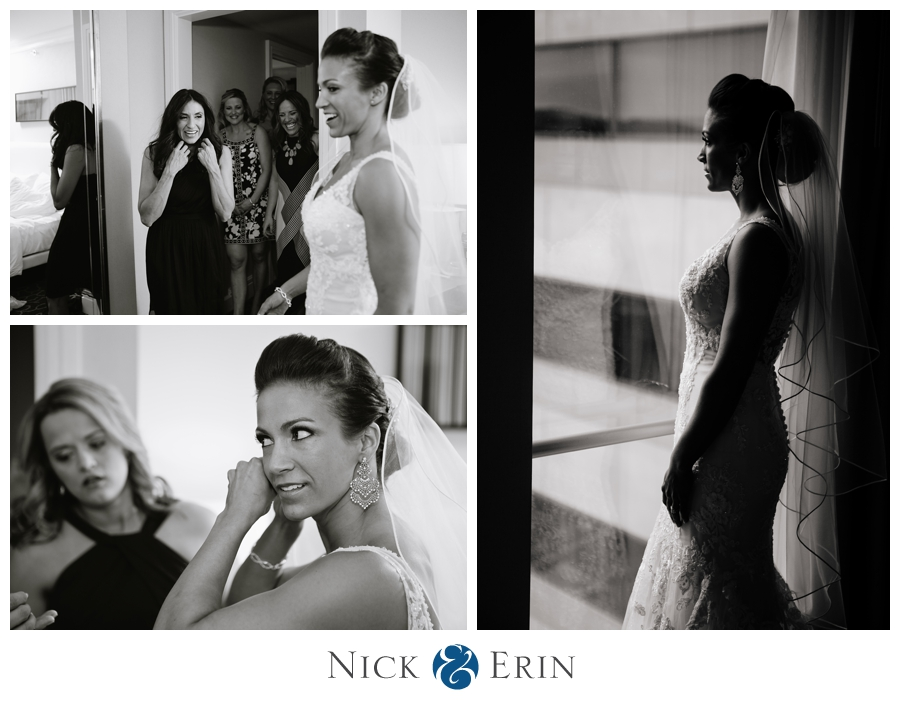 Donner_Photography_Rosslyn_Le_Meridian_Wedding_0011