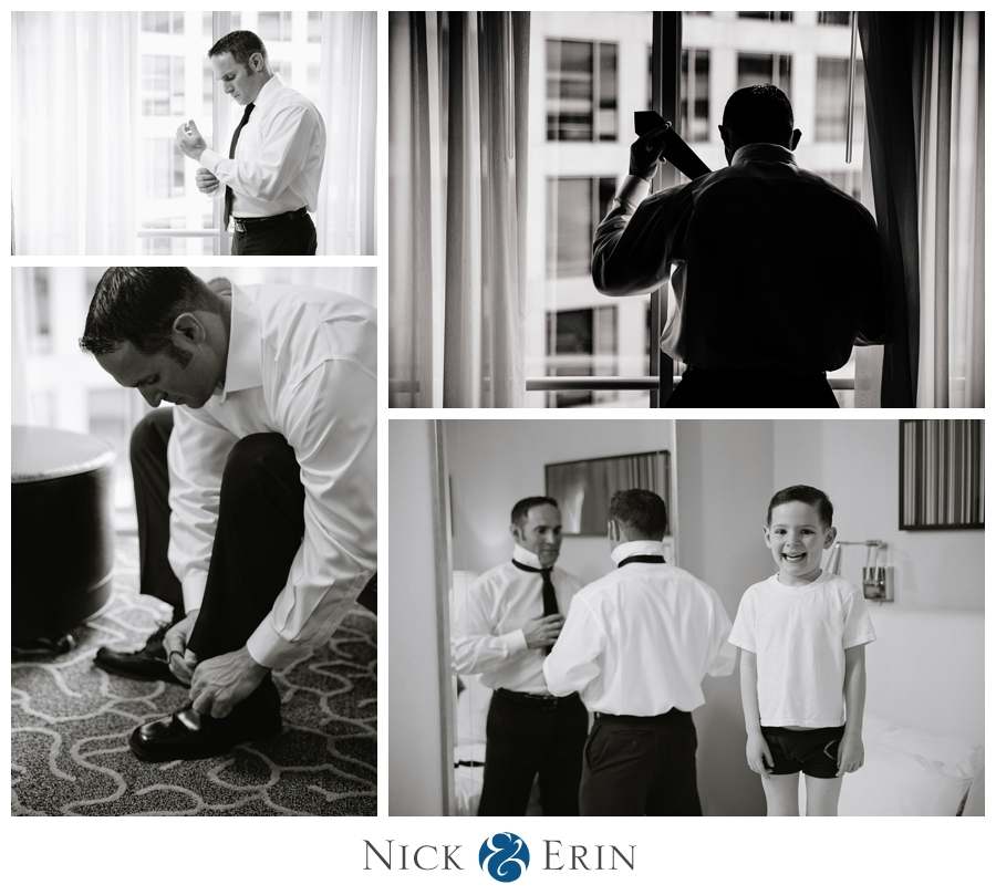 Donner_Photography_Rosslyn_Le_Meridian_Wedding_0013