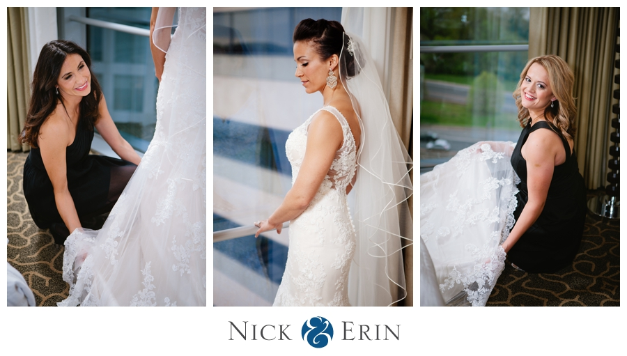 Donner_Photography_Rosslyn_Le_Meridian_Wedding_0016