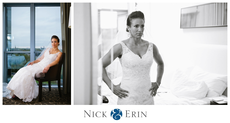 Donner_Photography_Rosslyn_Le_Meridian_Wedding_0017