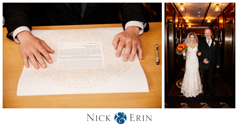 Donner_Photography_Rosslyn_Le_Meridian_Wedding_0020