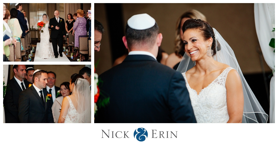 Donner_Photography_Rosslyn_Le_Meridian_Wedding_0021