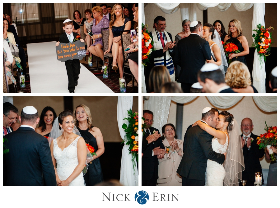Donner_Photography_Rosslyn_Le_Meridian_Wedding_0022