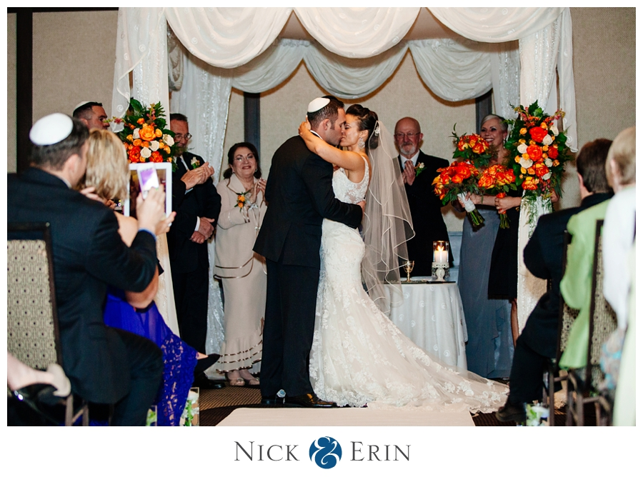 Donner_Photography_Rosslyn_Le_Meridian_Wedding_0023