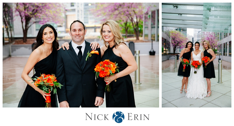 Donner_Photography_Rosslyn_Le_Meridian_Wedding_0025