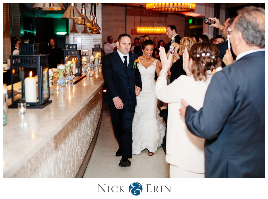 Donner_Photography_Rosslyn_Le_Meridian_Wedding_0026