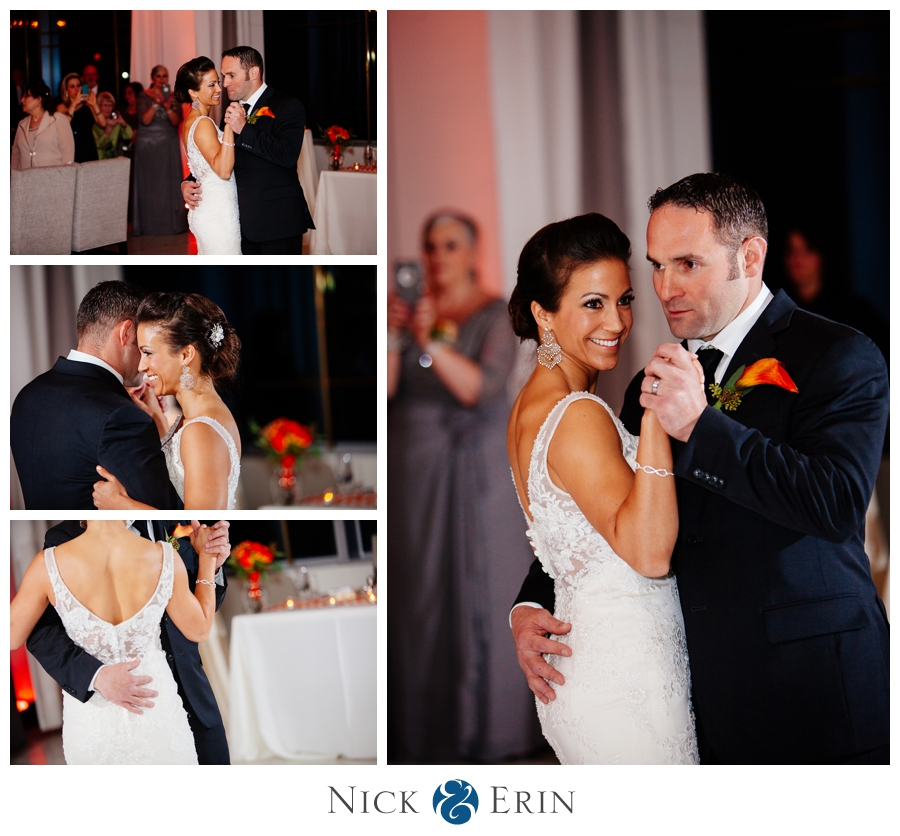 Donner_Photography_Rosslyn_Le_Meridian_Wedding_0027