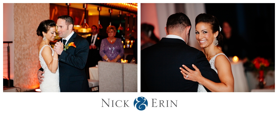 Donner_Photography_Rosslyn_Le_Meridian_Wedding_0028