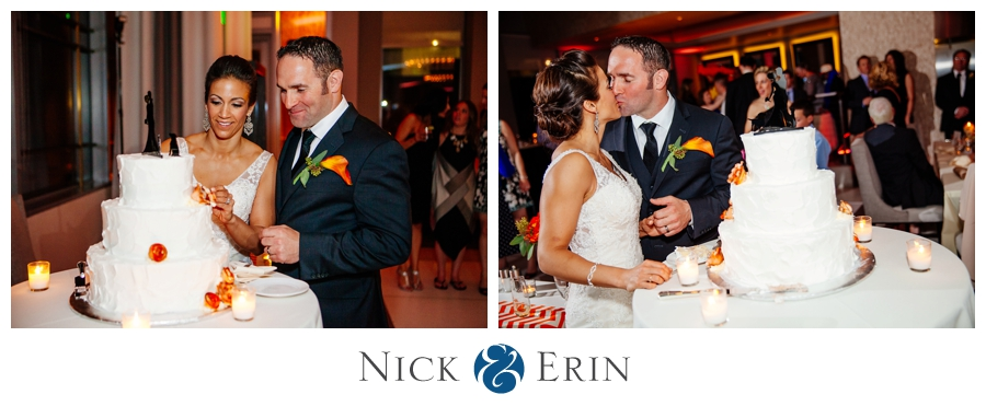 Donner_Photography_Rosslyn_Le_Meridian_Wedding_0029