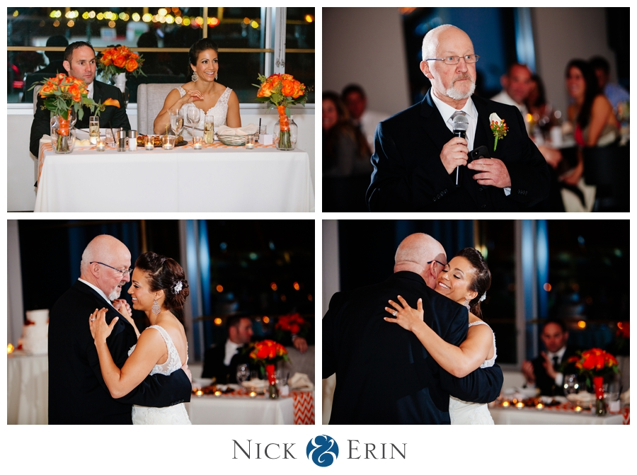 Donner_Photography_Rosslyn_Le_Meridian_Wedding_0030