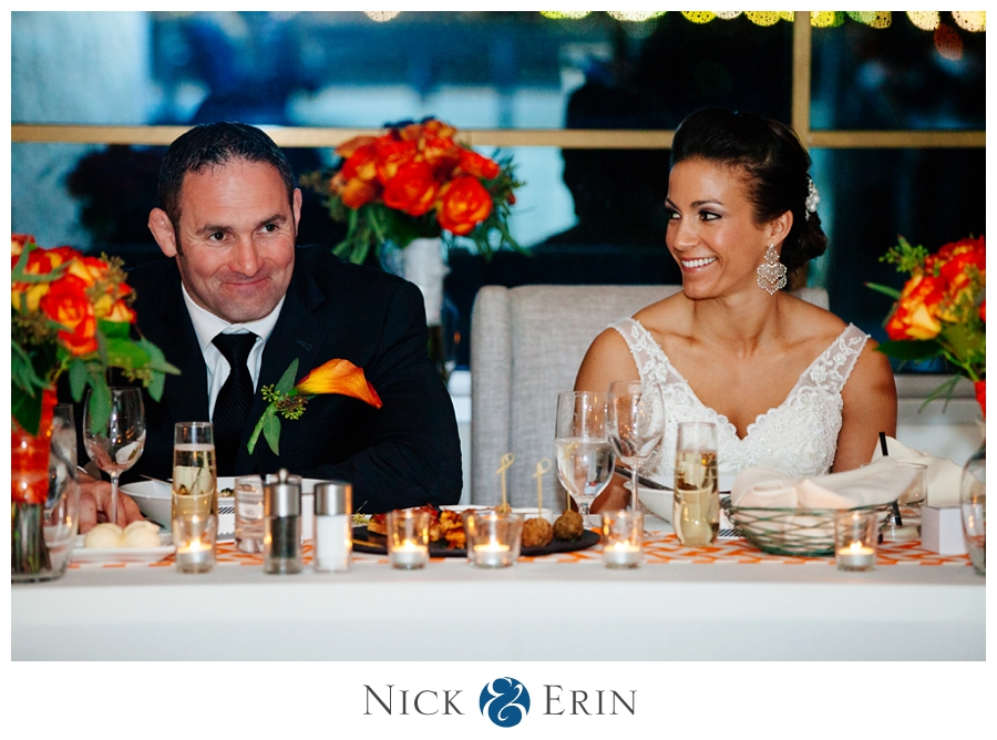 Donner_Photography_Rosslyn_Le_Meridian_Wedding_0031