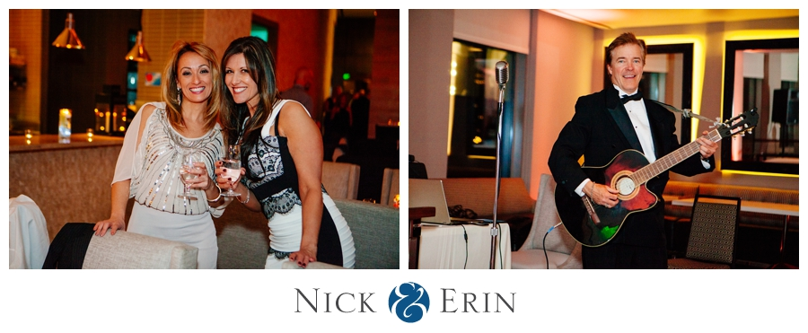 Donner_Photography_Rosslyn_Le_Meridian_Wedding_0032