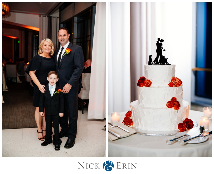 Donner_Photography_Rosslyn_Le_Meridian_Wedding_0034