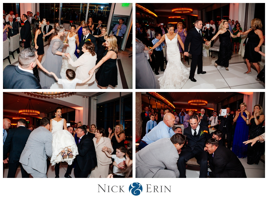 Donner_Photography_Rosslyn_Le_Meridian_Wedding_0035