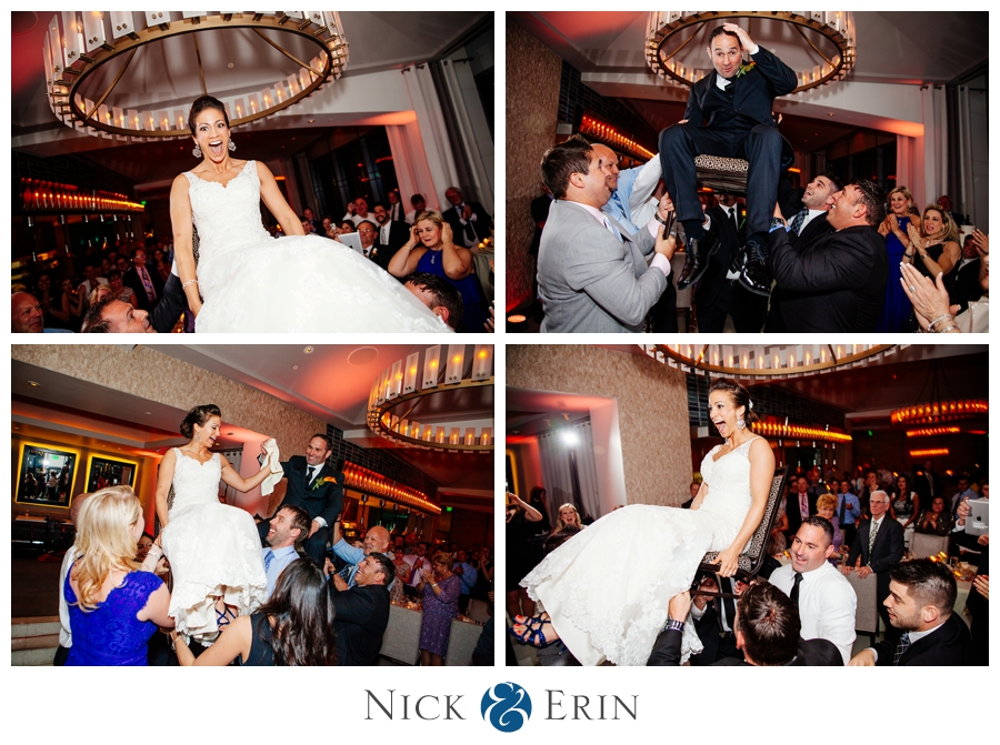 Donner_Photography_Rosslyn_Le_Meridian_Wedding_0036