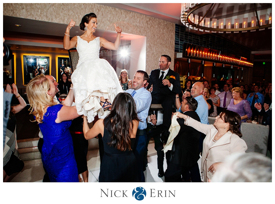 Donner_Photography_Rosslyn_Le_Meridian_Wedding_0037