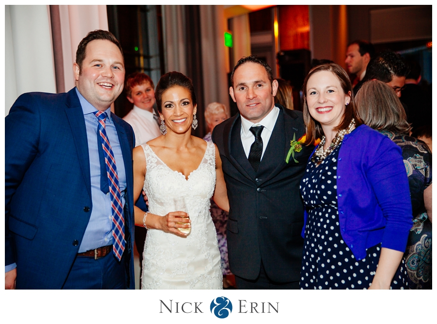 Donner_Photography_Rosslyn_Le_Meridian_Wedding_0038