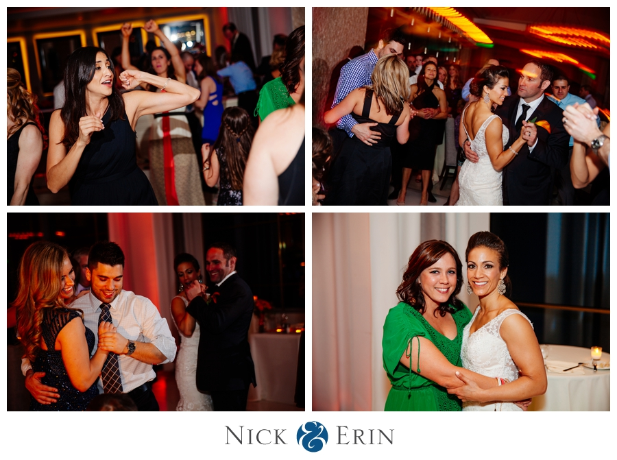 Donner_Photography_Rosslyn_Le_Meridian_Wedding_0039