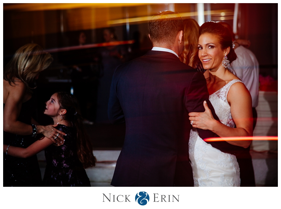 Donner_Photography_Rosslyn_Le_Meridian_Wedding_0040