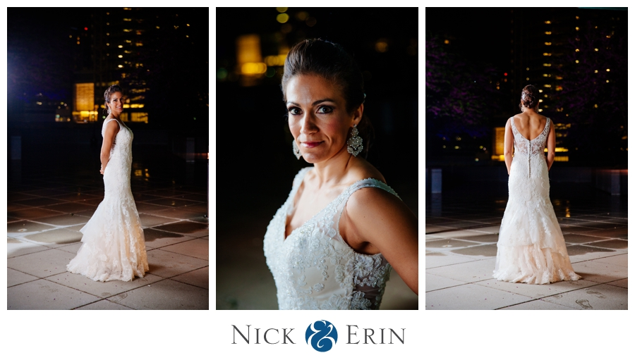 Donner_Photography_Rosslyn_Le_Meridian_Wedding_0041