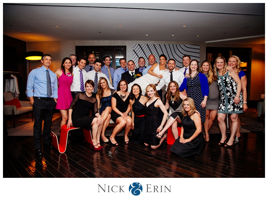 Donner_Photography_Rosslyn_Le_Meridian_Wedding_0042