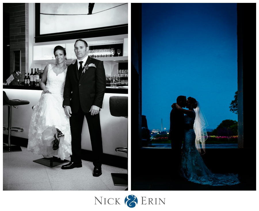 Donner_Photography_Rosslyn_Le_Meridian_Wedding_0046