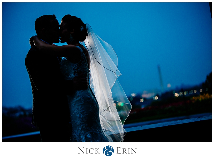 Donner_Photography_Rosslyn_Le_Meridian_Wedding_0047