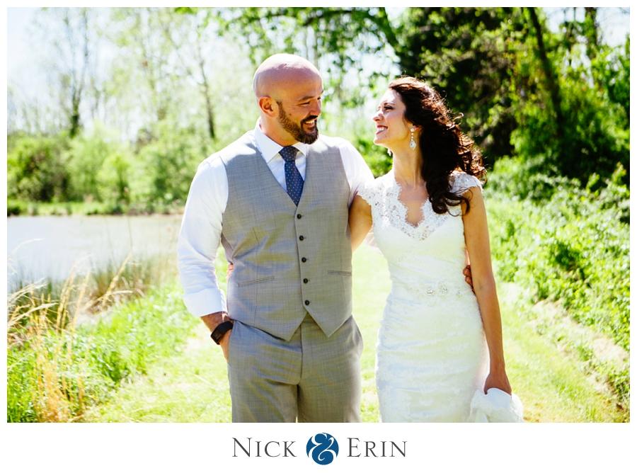 Donner_Photography_Shenandoah Woods_Wedding_Nick_and_Elizabeth_0001